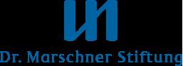 Logo Dr. Marschner Stiftung