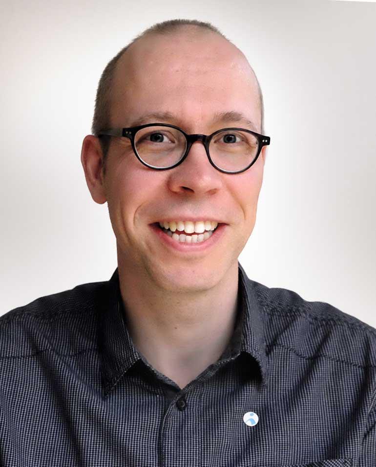 Henning Knapheide