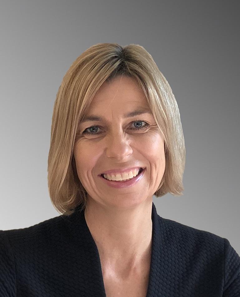 Nina Kasper