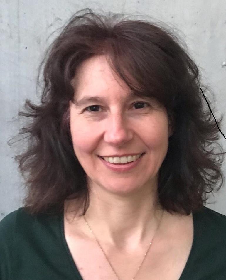Angela Schwörer
