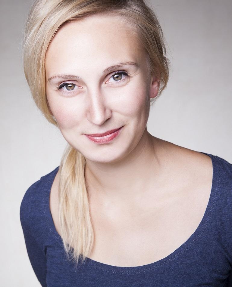 Ann-Katrin Adams